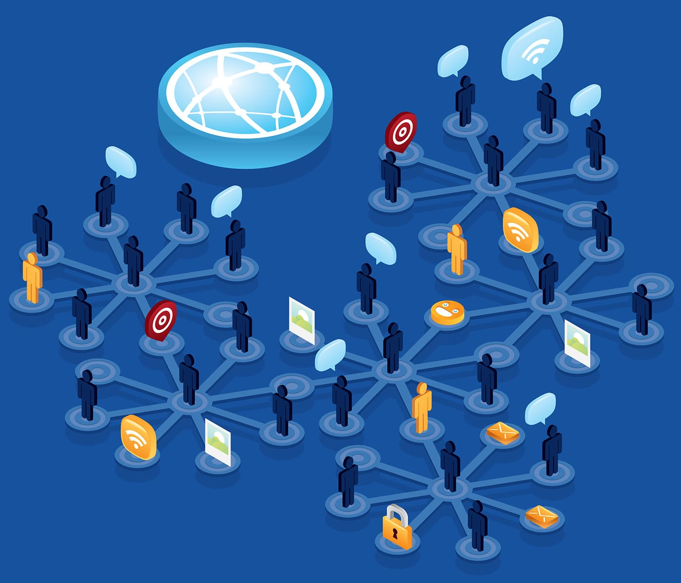 social-network-image