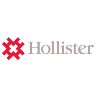 Logo Hollister - Creativi Digitali